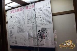 thekumachan_matsumoto_castle-040