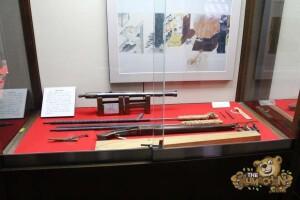 thekumachan_matsumoto_castle-043