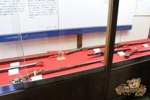 thekumachan_matsumoto_castle-046