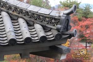 thekumachan_matsumoto_castle-049