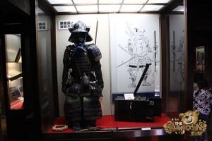 thekumachan_matsumoto_castle-051