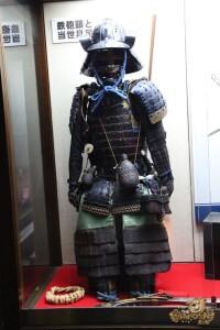 thekumachan_matsumoto_castle-052