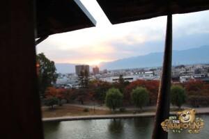 thekumachan_matsumoto_castle-067