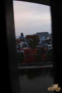 thekumachan_matsumoto_castle-069