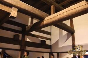 thekumachan_matsumoto_castle-077