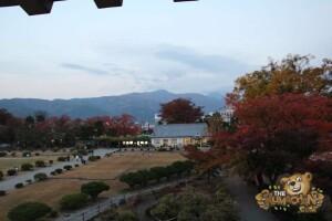 thekumachan_matsumoto_castle-081