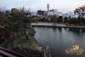 thekumachan_matsumoto_castle-082