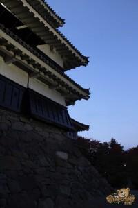 thekumachan_matsumoto_castle-083
