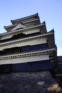 thekumachan_matsumoto_castle-084