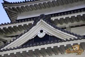 thekumachan_matsumoto_castle-086