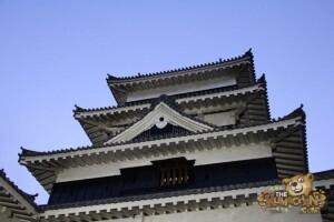 thekumachan_matsumoto_castle-087