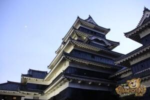 thekumachan_matsumoto_castle-088