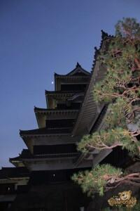 thekumachan_matsumoto_castle-089