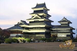 thekumachan_matsumoto_castle-094