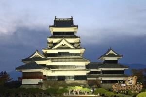 thekumachan_matsumoto_castle-095