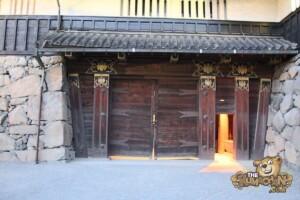 thekumachan_matsumoto_castle-096