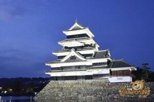 thekumachan_matsumoto_castle-097