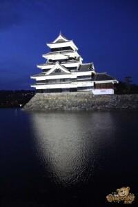 thekumachan_matsumoto_castle-098