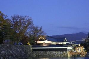 thekumachan_matsumoto_castle-099