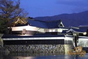 thekumachan_matsumoto_castle-100