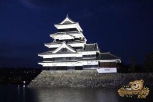 thekumachan_matsumoto_castle-101