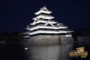 thekumachan_matsumoto_castle-102