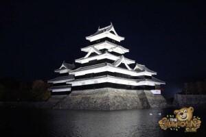thekumachan_matsumoto_castle-106