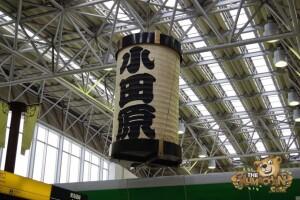 thekumachan_odawara_castle-01
