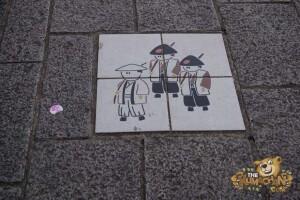 thekumachan_odawara_castle-02
