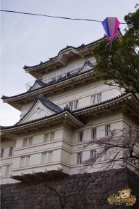 thekumachan_odawara_castle-09