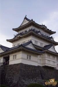 thekumachan_odawara_castle-10