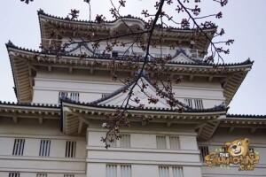 thekumachan_odawara_castle-20