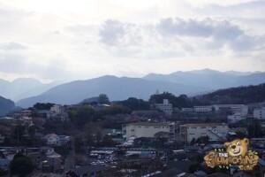 thekumachan_odawara_castle-27