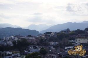 thekumachan_odawara_castle-28