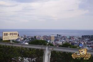 thekumachan_odawara_castle-35