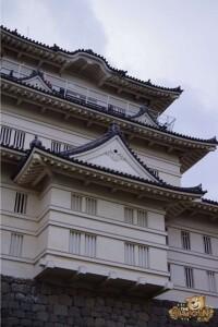 thekumachan_odawara_castle-46