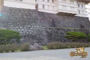 thekumachan_odawara_castle-56