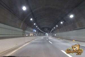 thekumachan_drive_to_nagano-10-2