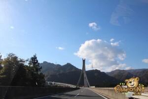 thekumachan_drive_to_nagano-13