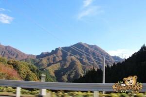 thekumachan_drive_to_nagano-19