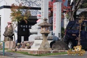 thekumachan_drive_to_nagano-2-2