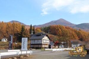 thekumachan_drive_to_nagano-28
