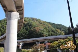 thekumachan_drive_to_nagano-7-2