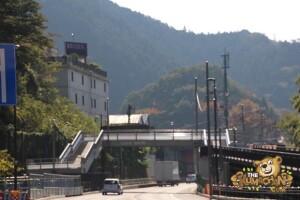 thekumachan_drive_to_nagano-9-2