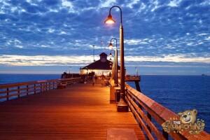 thekumachan_imperial_beach_pier-04
