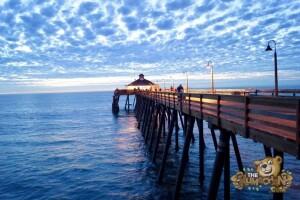 thekumachan_imperial_beach_pier-05