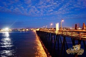 thekumachan_imperial_beach_pier-09