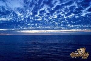 thekumachan_imperial_beach_pier-10