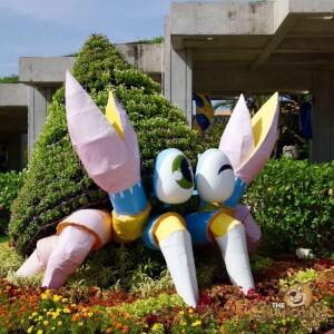 thekumachan_okinawa_aquarium-46