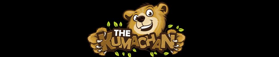 BannerThe-Kumachan.1